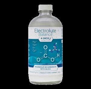 Pristine-Magnesium-Bicarbonate-Electrolyte-Balance