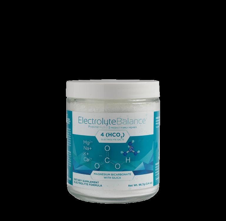 Pristine-Magnesium-Bicarbonate-Electrolyte-Balance-Powder
