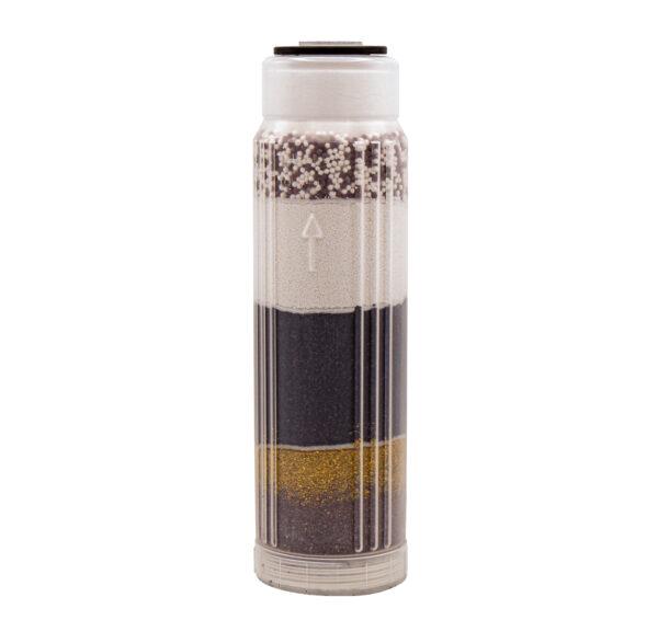 Pono-Revival-Shower-Filter-Cartridge
