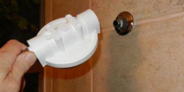 Pono-Revival-Shower-Filter-Installation 1