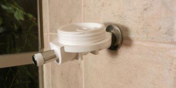 Pono-Revival-Shower-Filter-Installation 2