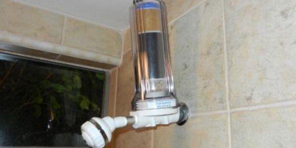 Pono-Revival-Shower-Filter-Installation 5