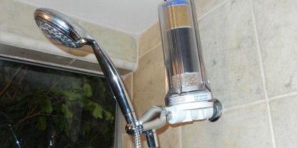 Pono-Revival-Shower-Filter-Installation 6