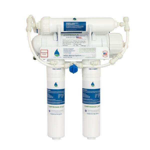 Pono-Revival-Natural-Alkaline-Under-Counter-Filtration-System-2