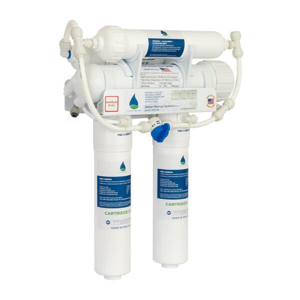 Pono-Revival-Natural-Alkaline-Under-Counter-Filtration-System-3