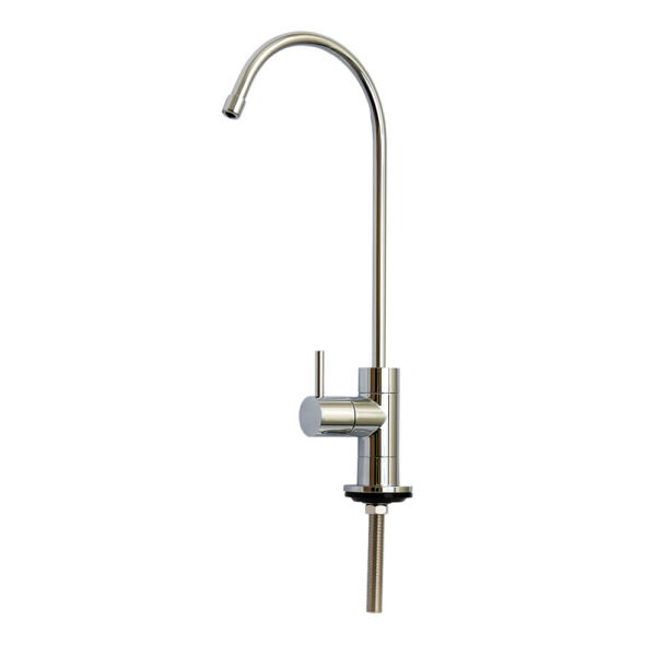 Pono-Revival-Natural-Alkaline-Under-Counter-Filtration-System-Faucet
