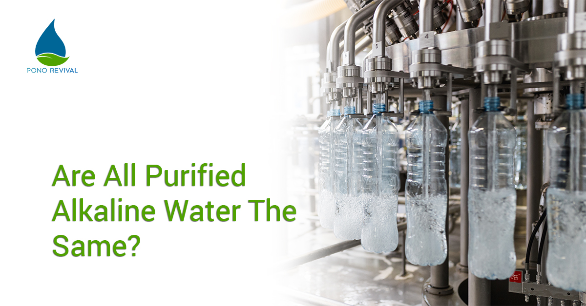 Are-All-Purified-Alkaline-Water-The-Same