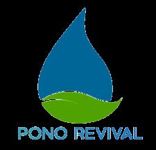 Pono-Revival-Ewa-Beach-HI