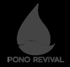 Pono-Revival-Ewa-Beach-HI-Oahu