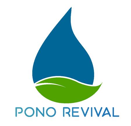 Pono Revival