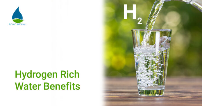 Hydrogen-Rich-Water-Benefits