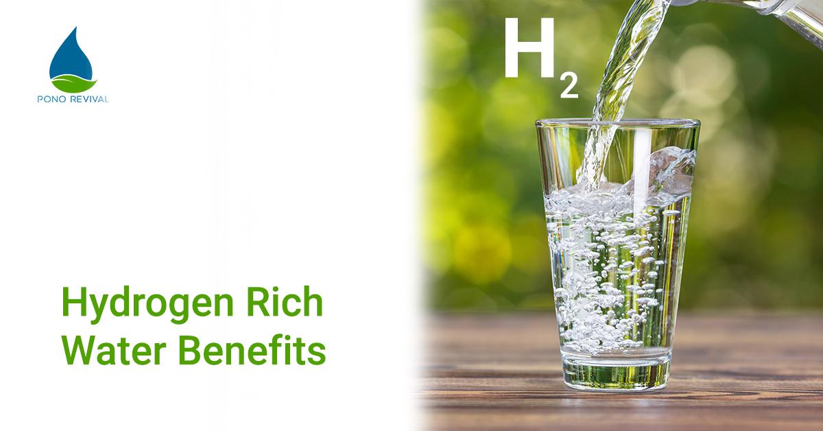 Hydrogen-Rich-Water-Benefits
